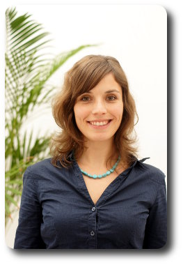 Julia Wischniewski